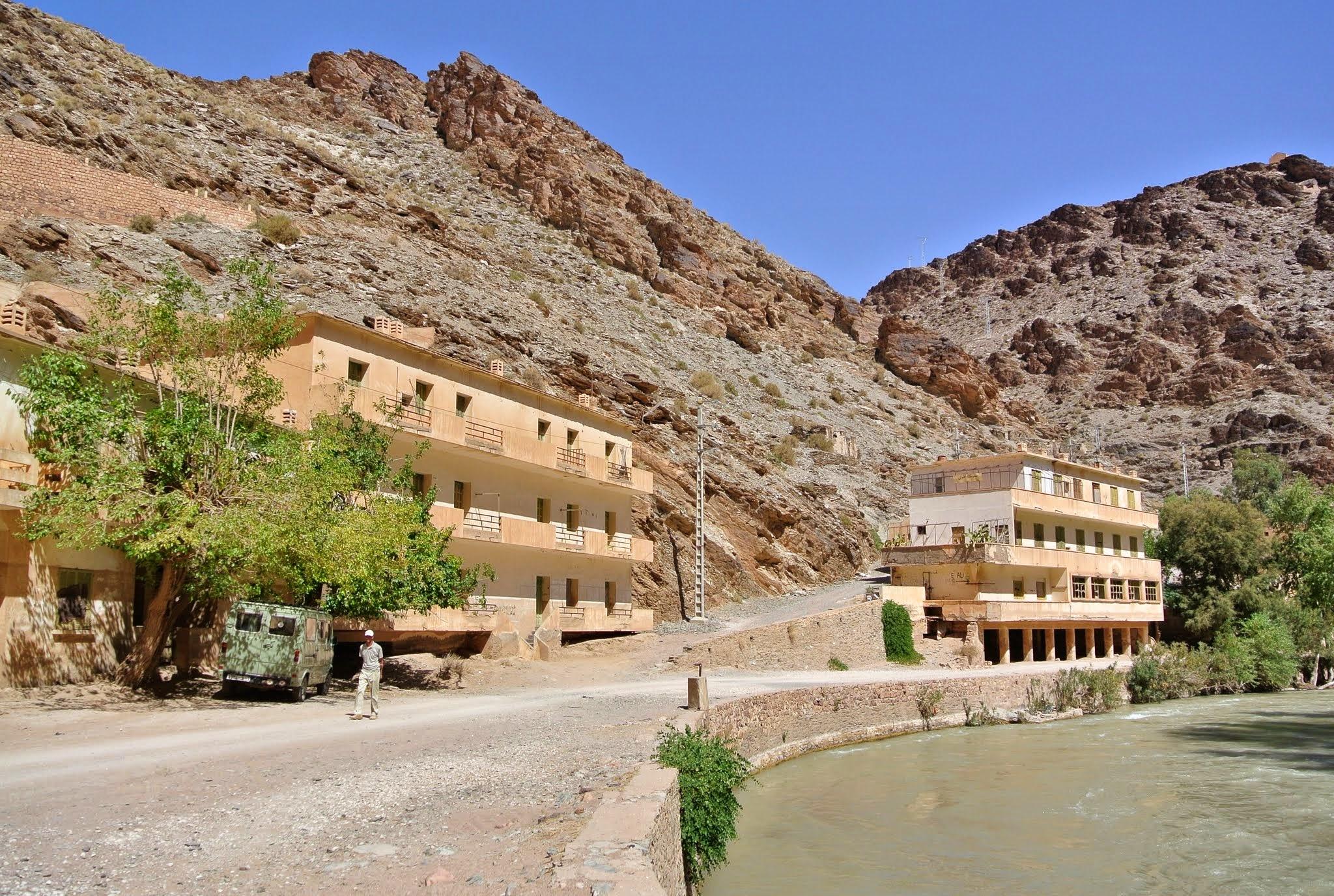File:Khenifra Province, Morocco - panoramio (17).jpg