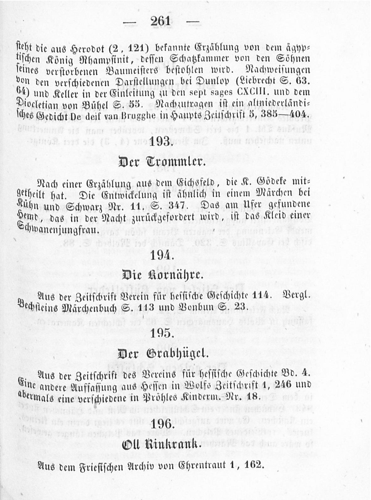 Filekinder Und Hausmärchen Grimm 1856 Iii 261jpg