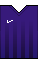 Kit body alianza16T.png