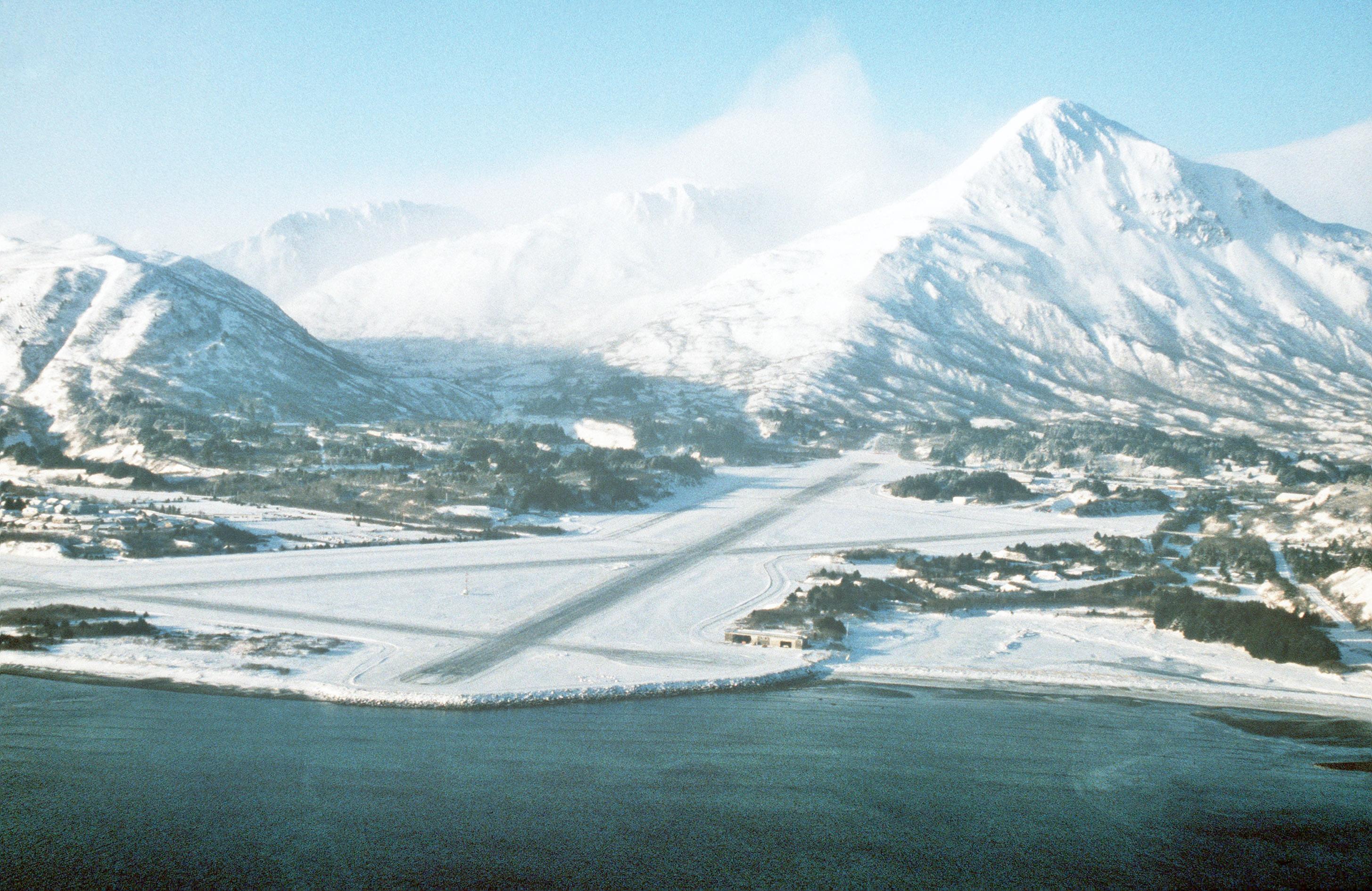 File:Kodiak Island Air Station 1.jpg - Wikimedia Commonskodiak island borough