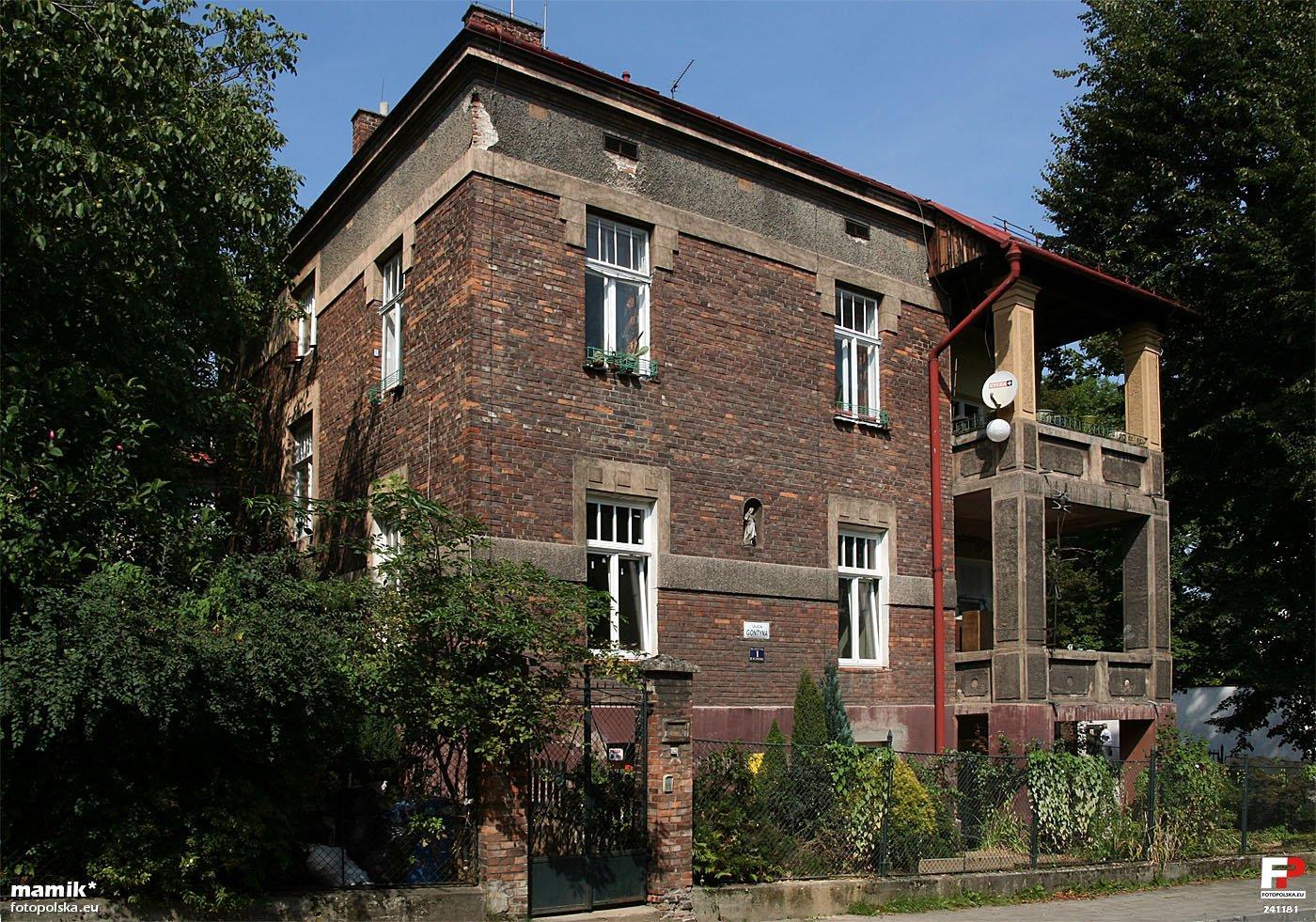 Krakow Apartments For Rent Long Term