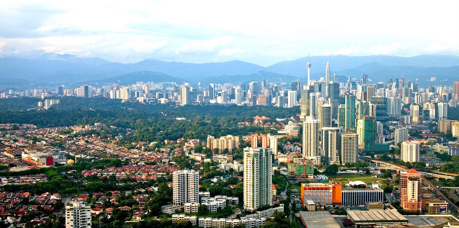 Resultado de imagen de malasia