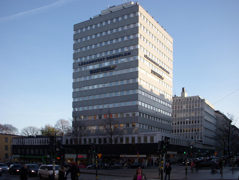 055fe5ea09e Fil:Läkarhuset Odenplan 2011c.jpg – Wikipedia