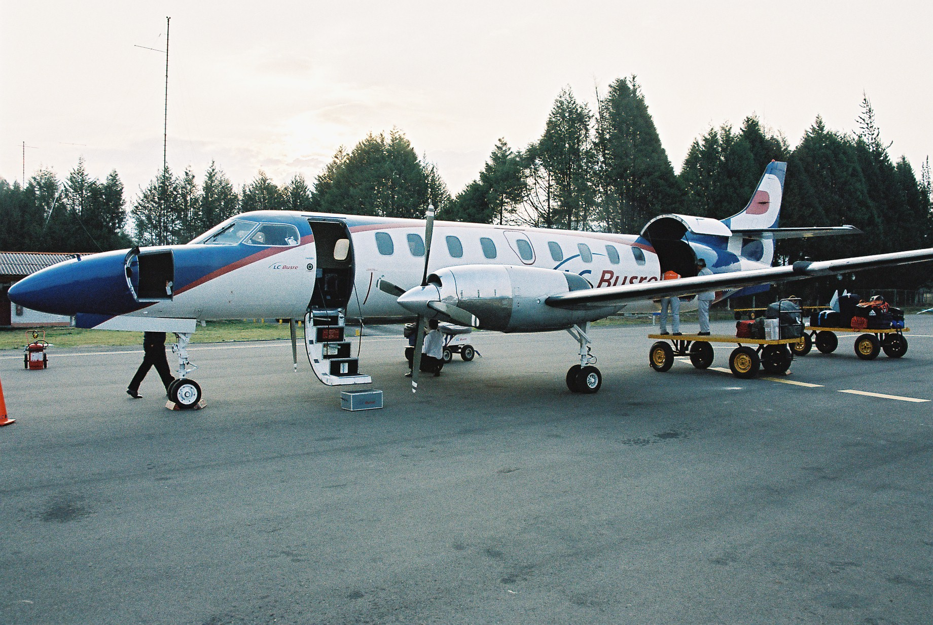 Trans-Colorado Airlines Flight 2286 - Wikipedia
