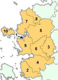 Laanemaa municipalities.png