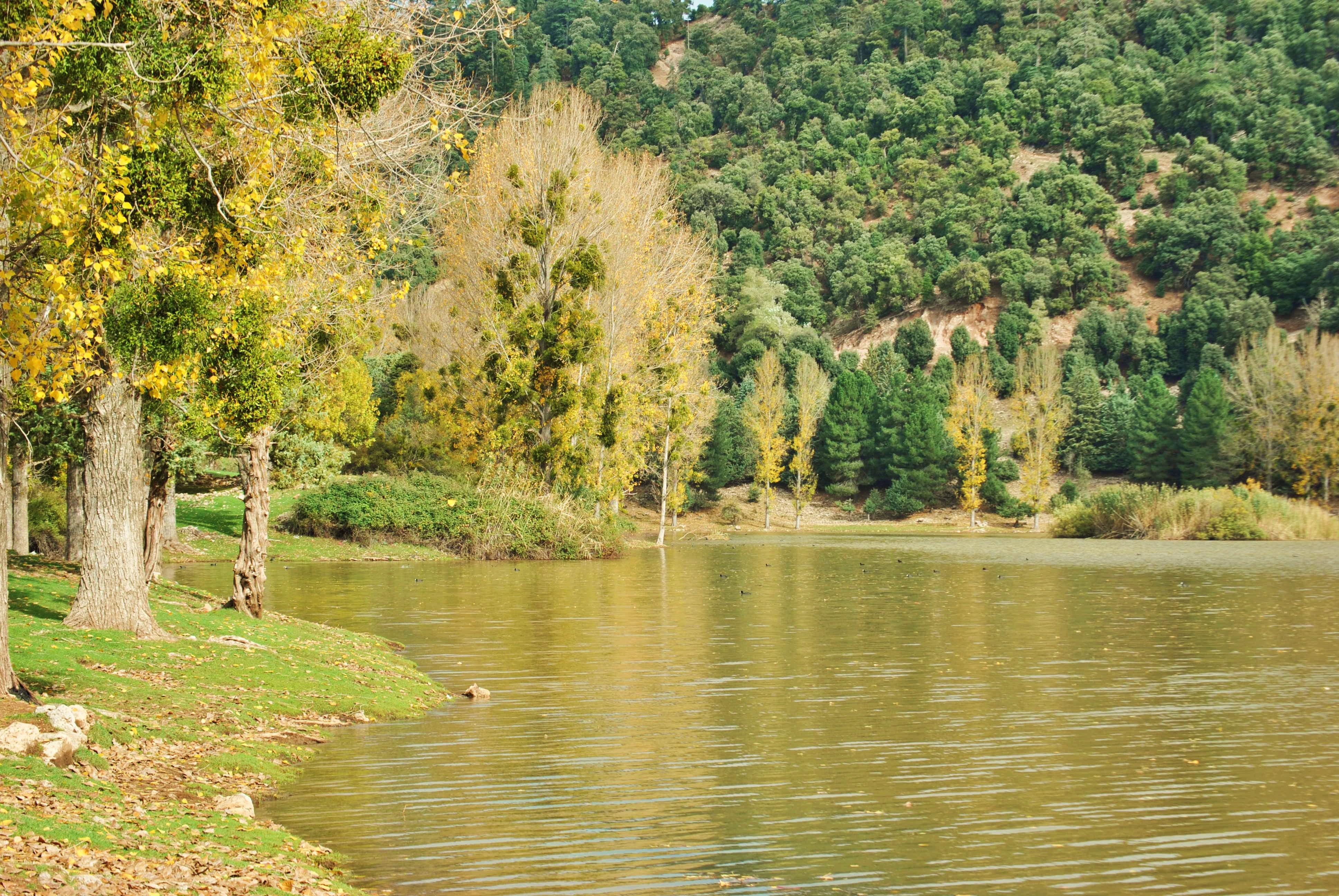 Lac_Ouiouane_1.JPG