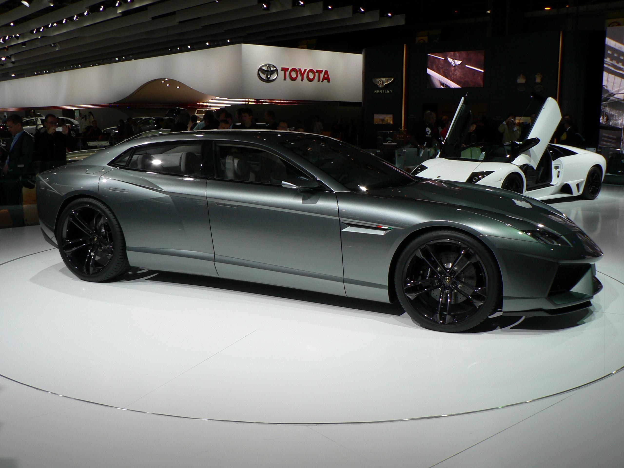 File Lamborghini Estoque 1 Jpg Wikimedia Commons