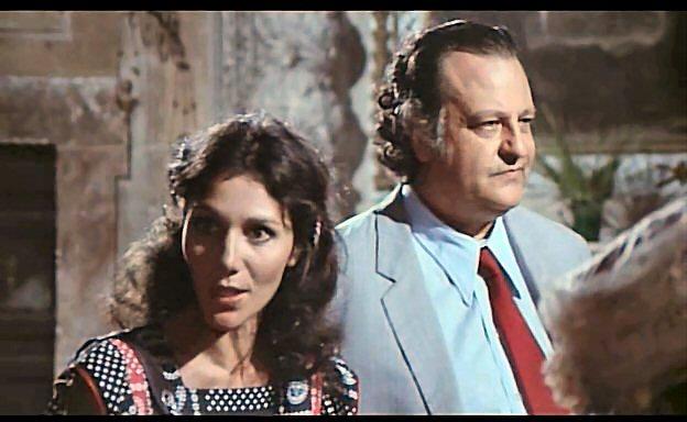 File:Laura Troschel and Umberto D'Orsi furto di sera.jpg