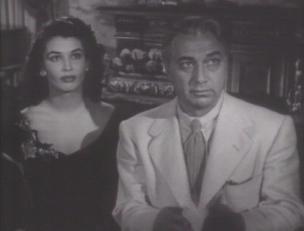 File:Laurette Luez and Luther Adler in DOA.jpg