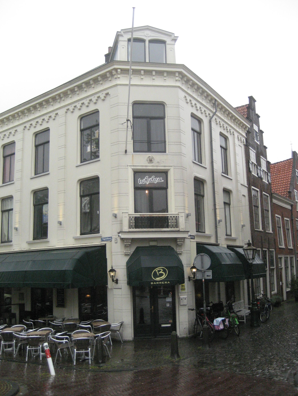 Erik Hazelhoff Roelfzema - Wikipedia