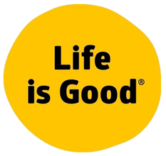 life is good company wikipedia rh en wikipedia org life is good deutschland life is good deutschland