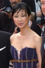 Linh Dan Pham