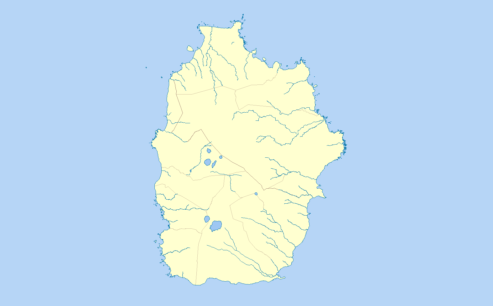 File Locator Map Azores Flores Png Wikipedia