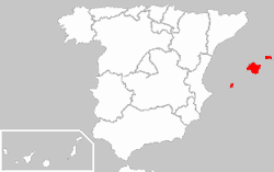 Locator map of Balearic.png