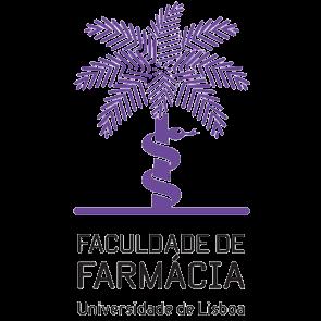 Faculty of Pharmacy, University of Lisbon