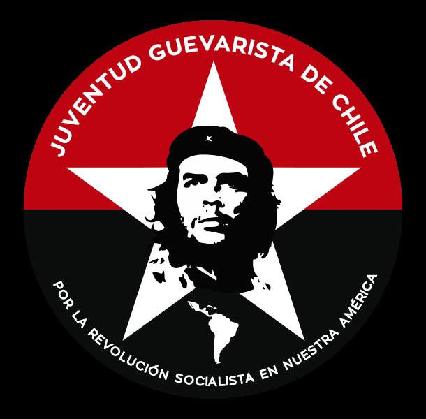 Chile juventud
