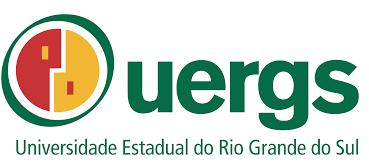 Logo Uergsn.png