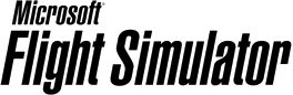 Logo of Microsoft Flight Simulator.png