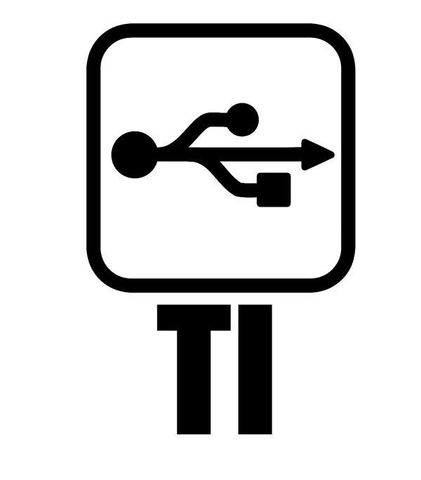 Forum gratis : BOPE TI - Portal Logotipo_da_Tecnologia_da_Informacao