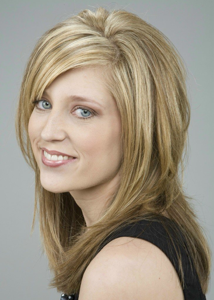 File Long Blonde Hair With Highlights Jpg Wikimedia Commons