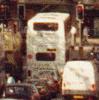 Lothian Region Transport bus, Leyland Olympian Alexander RH, white coach livery.jpg