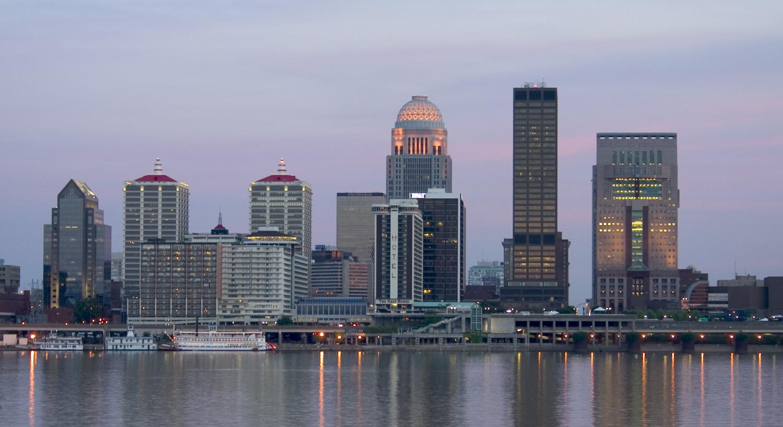 Louisville Skyline.jpg