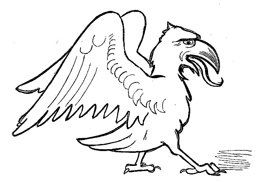 Lustige Naturgeschichte oder Zoologia comica 57.jpg