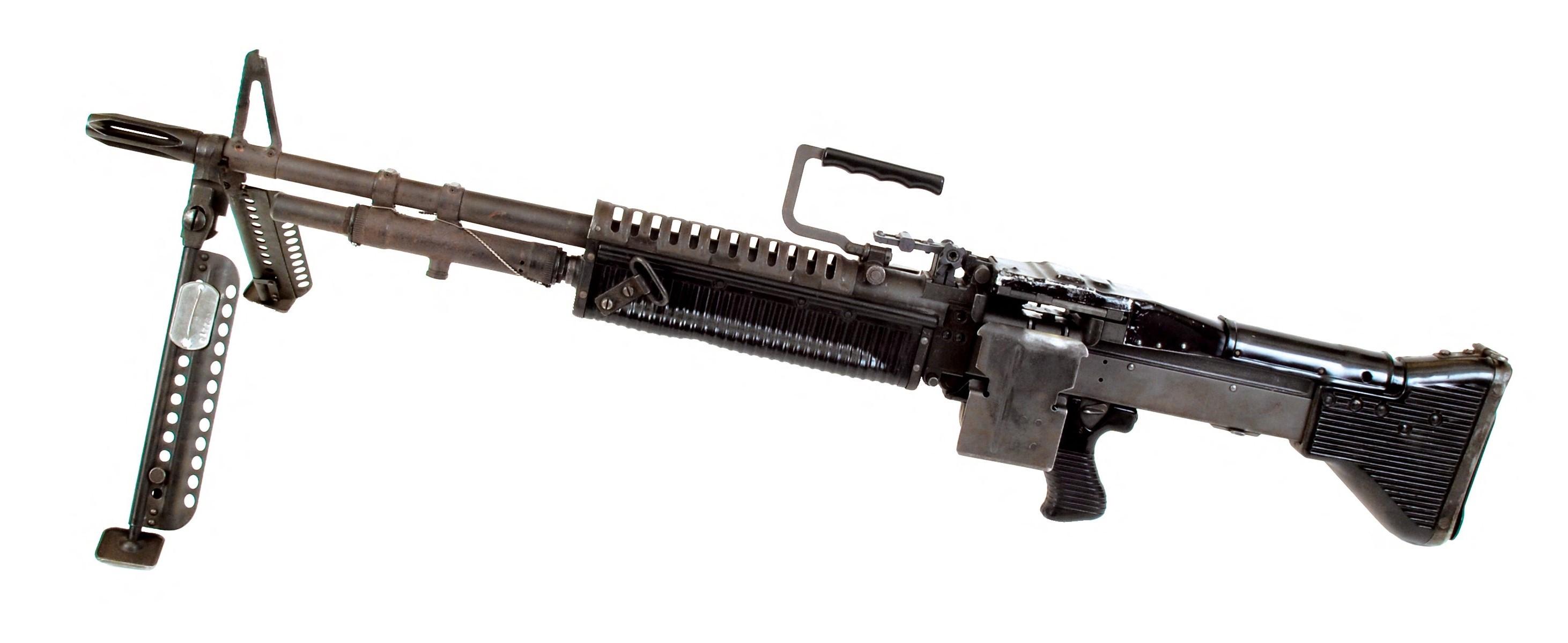 File:M60 Medium Machine Gun (7414626098) jpg - Wikimedia Commons