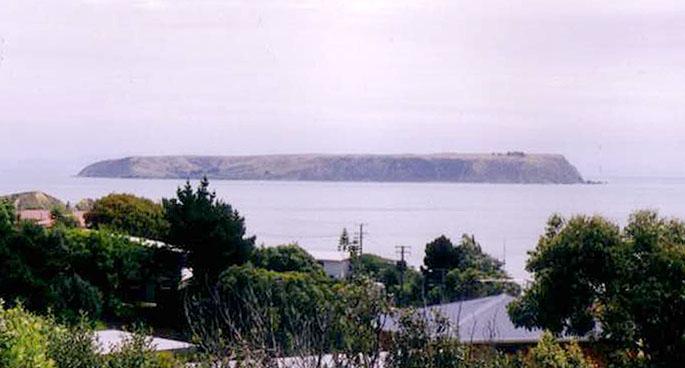 Мана (остров)