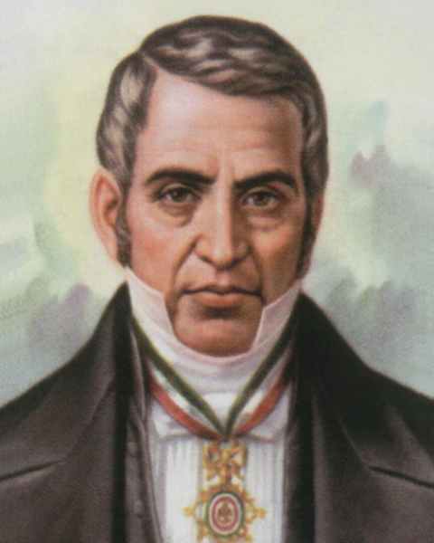 Description Manuel De La Pe  A Y Pe  A PNG
