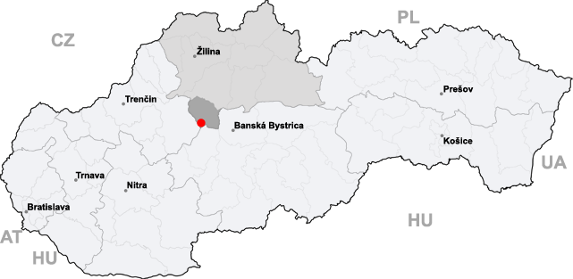Image Result For Map Of Central