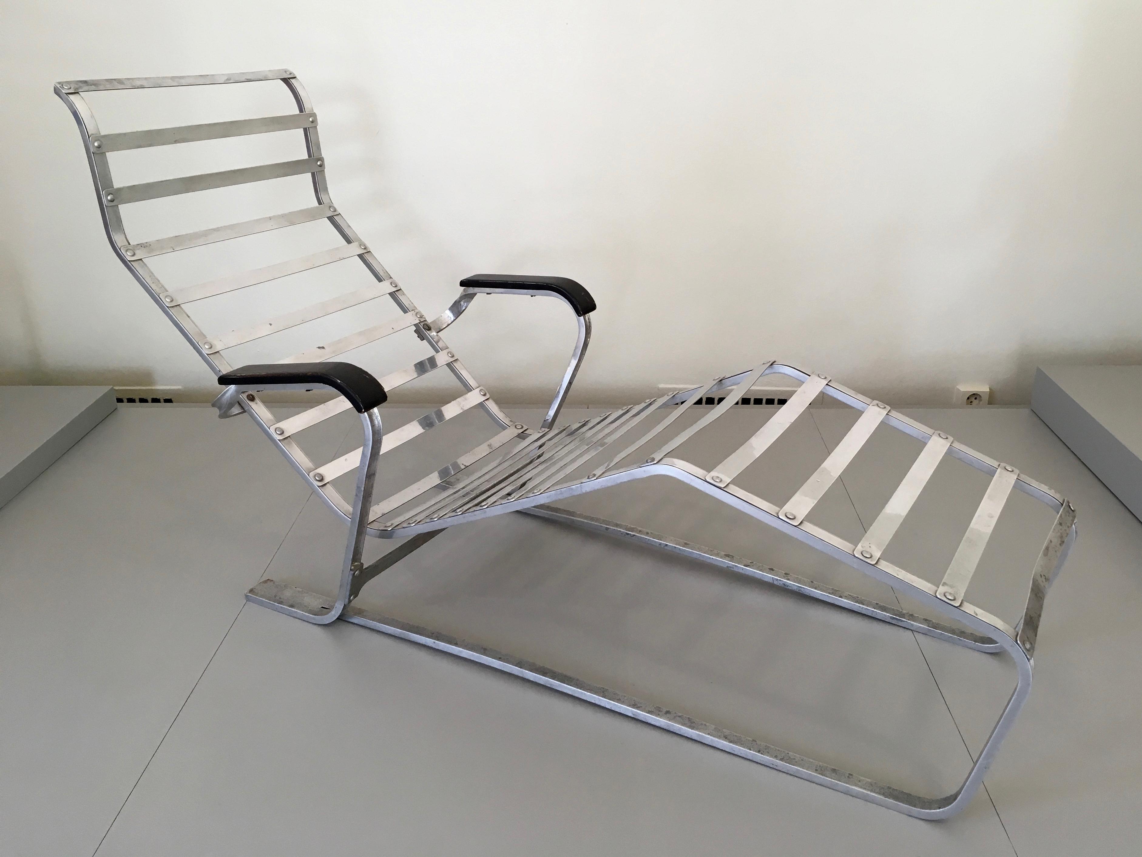 chaiselongue wikipedia File:Marcel Breuer - Chaise longue model 313 - 1932 - Boijmans V 1810  (KNu0026V).jpg
