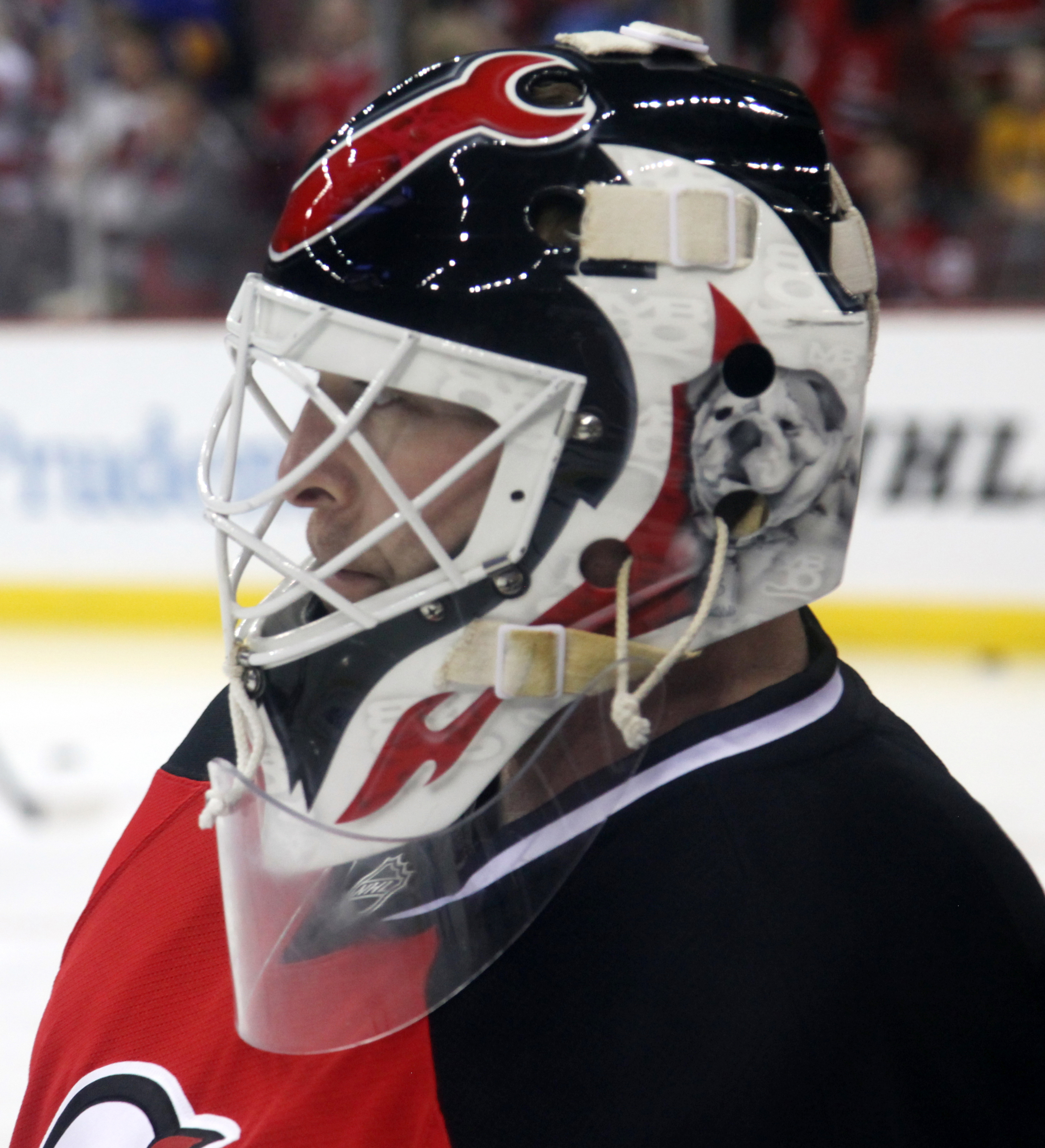 the best attitude bc8ab cad67 File:Martin Brodeur - New Jersey Devils.jpg - Wikimedia Commons