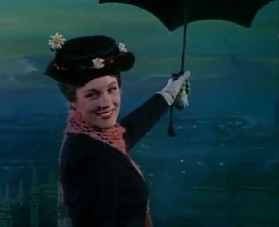 File:Mary Poppins screen 2.jpg - Wikipedia