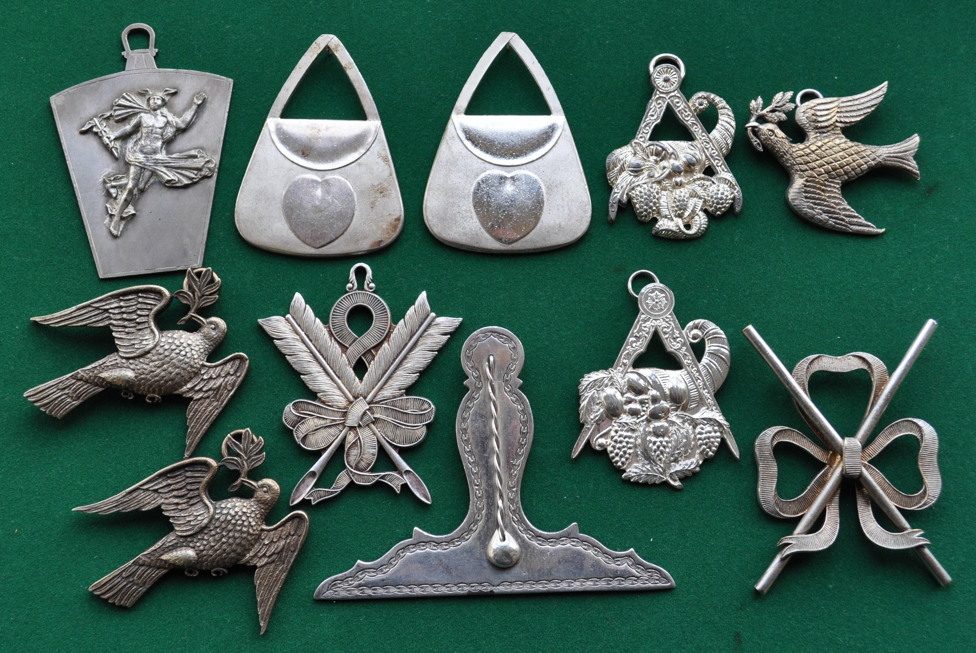 File:Masonic jewels jpg - Wikimedia Commons