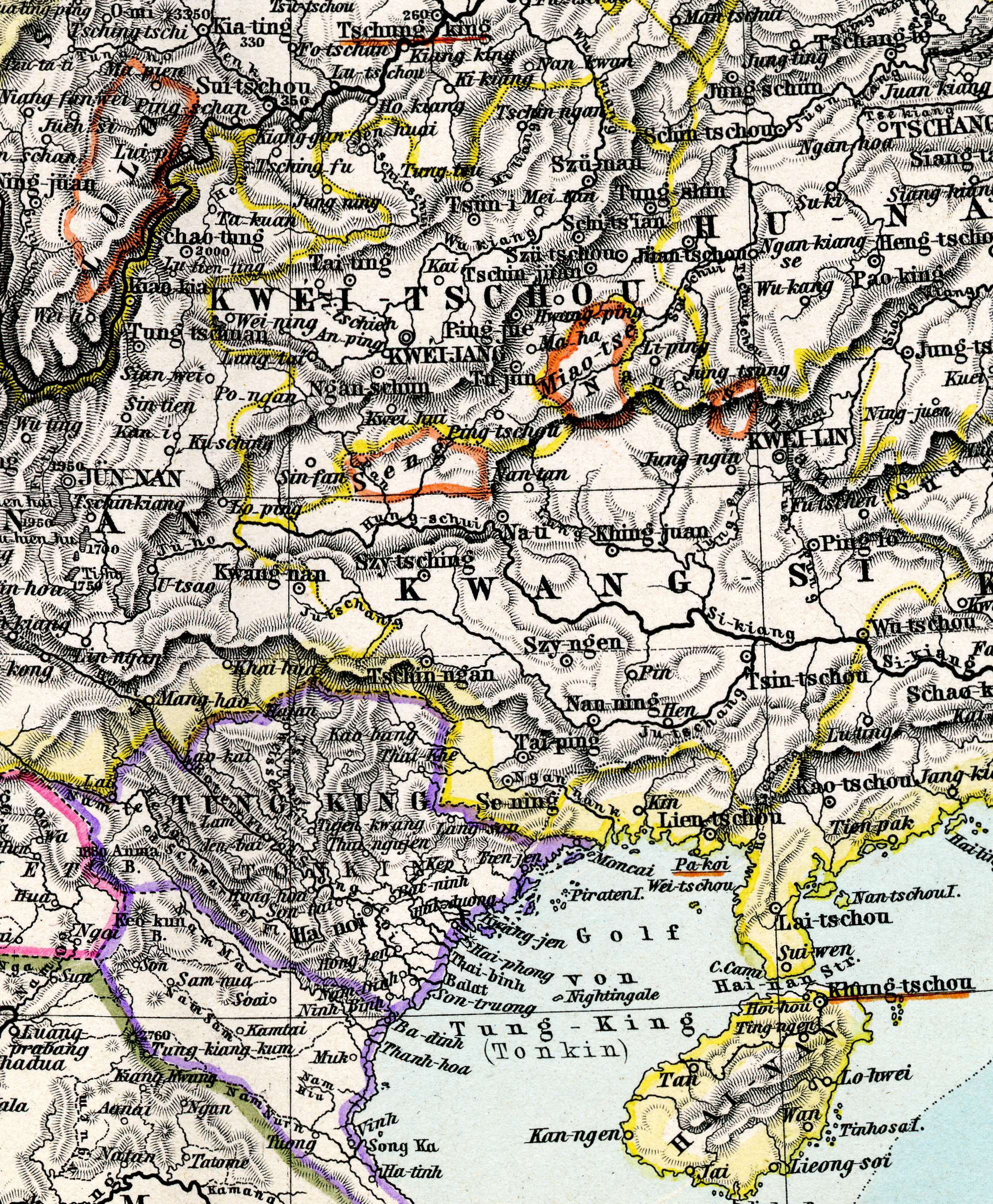 the history of the hmong people in hebei province Location: lying on the north china plain: area: 187,700 sq km : climate: the province has a temperate continental monsoon climate, which varies greatly due to its.
