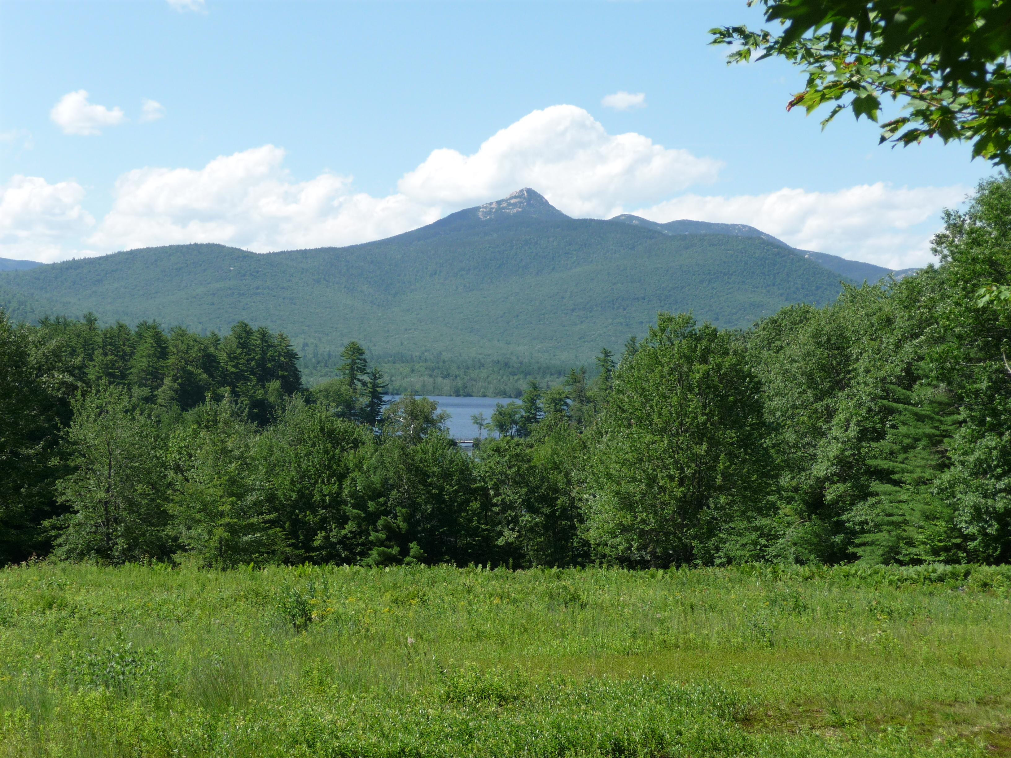 File:Mount Chocorua.jpg - Wikimedia Commons