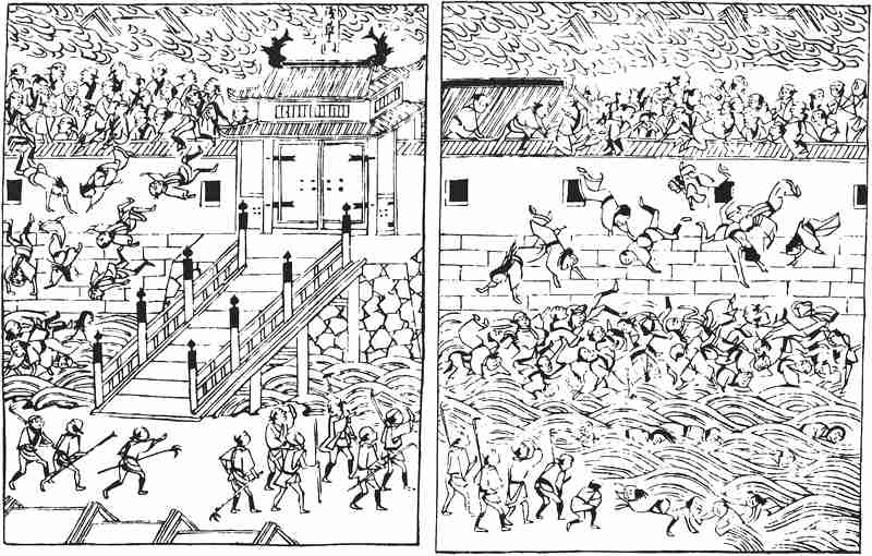 http://upload.wikimedia.org/wikipedia/commons/1/16/Musashiabumi_Great_Fire_of_Meireki.jpg