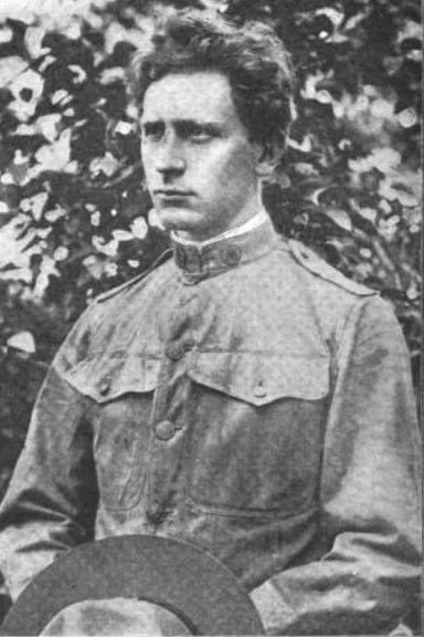 Percy Grainger | Wiki & Bio | Everipedia