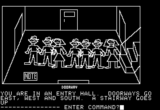 Mystery_House_-_Apple_II_-_3.png