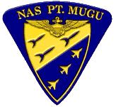 naval base ventura county wikipedia
