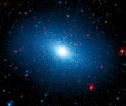 NGC 0584SST.jpg