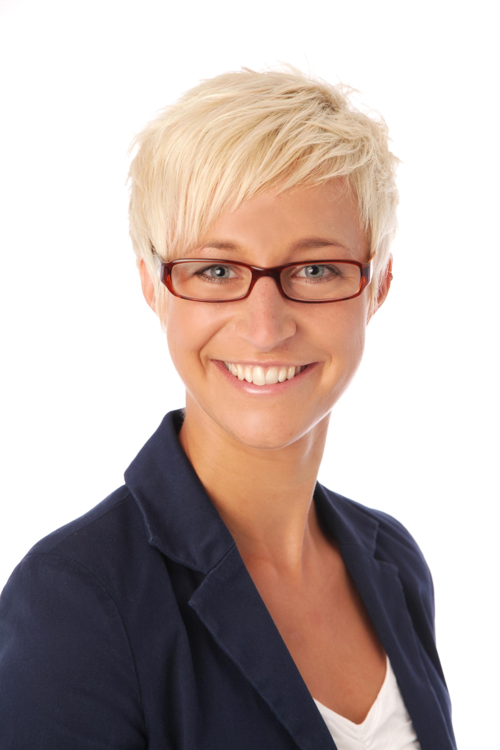 Description Nadine Müller - Nadine Schön - CDU-Bundestagsabgeordete ...