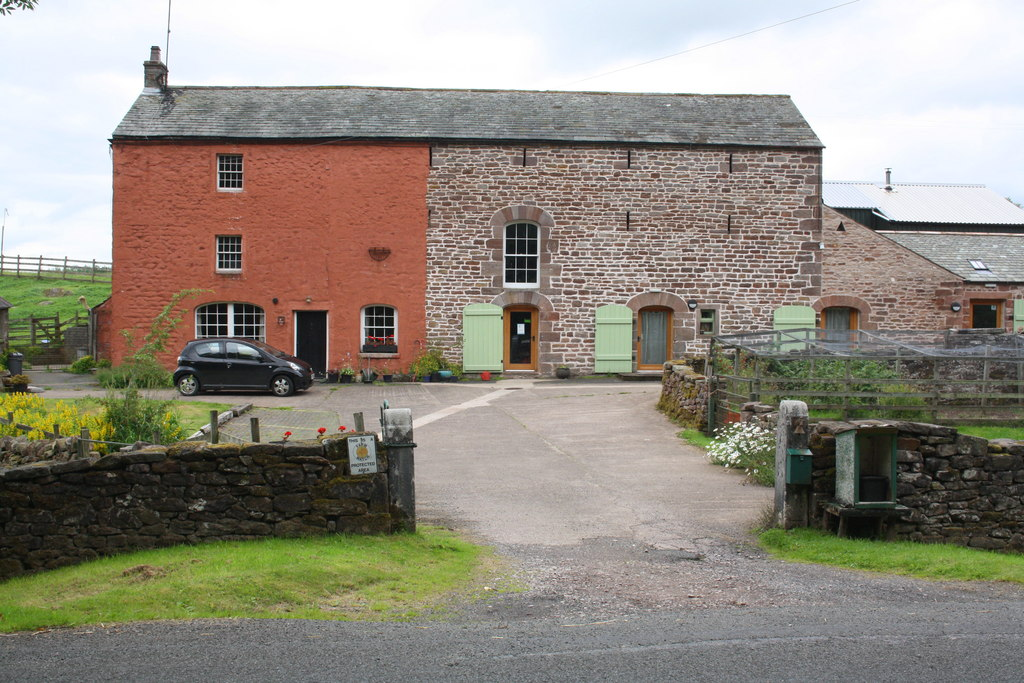 Nag's Head Farm, Hoff.jpg
