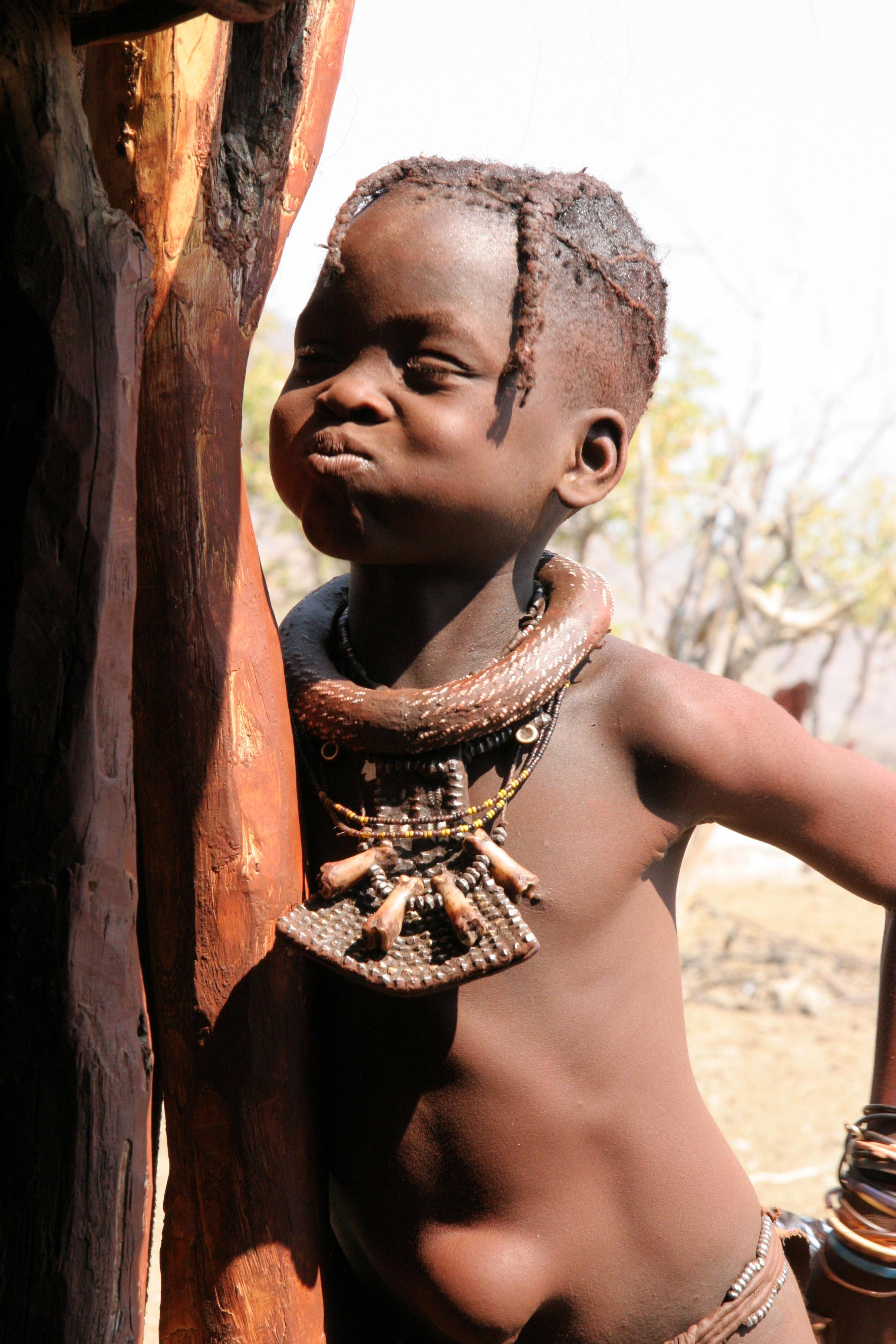 african himba women xxxsex free download
