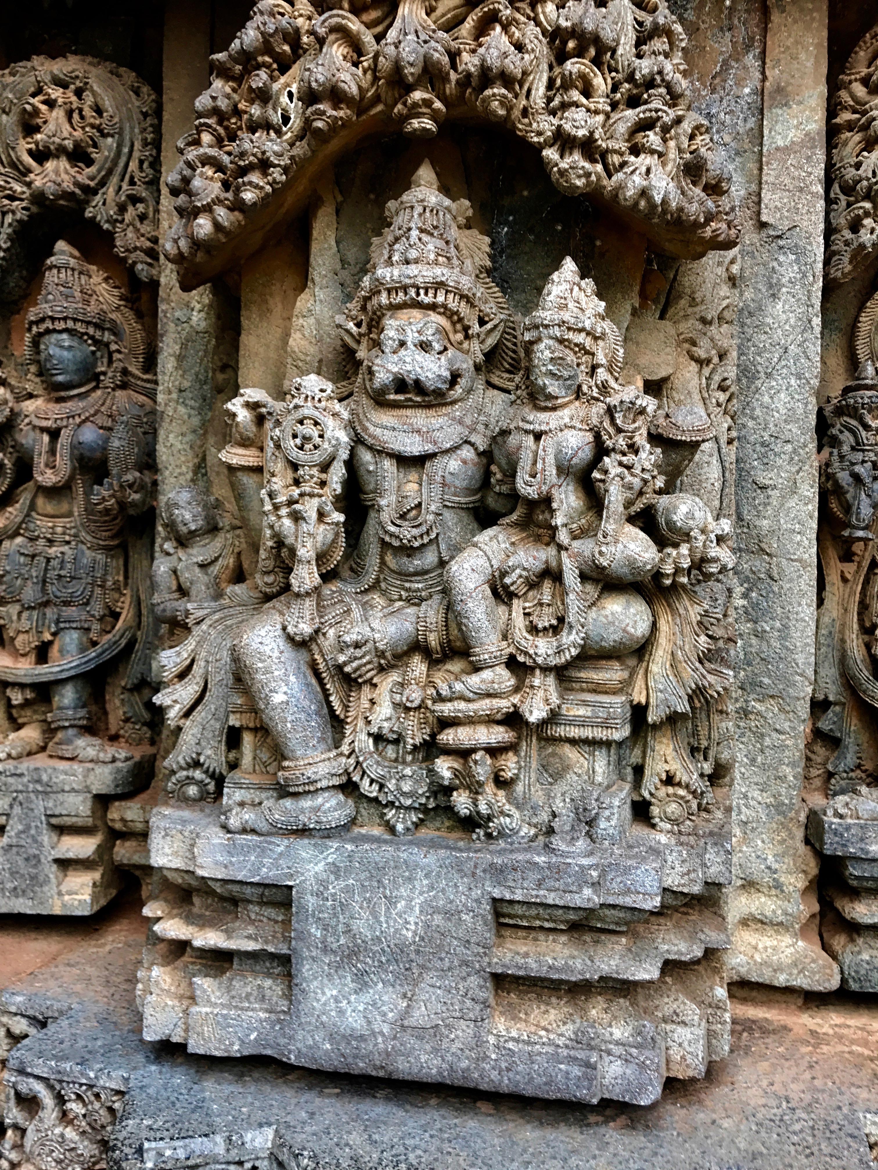 яма индуизм картинки действия