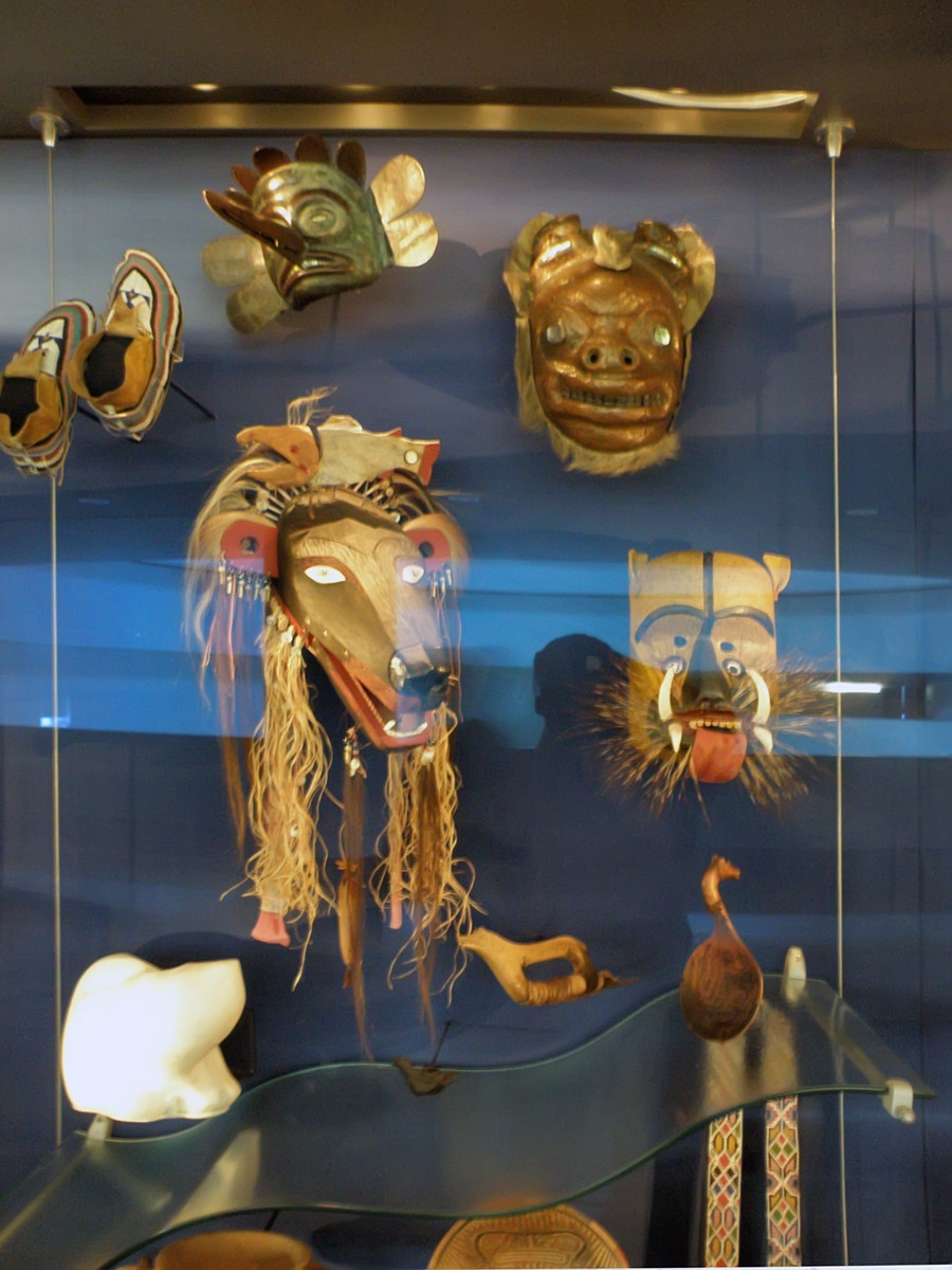50 Photos of National Museum of the American Indian in ...