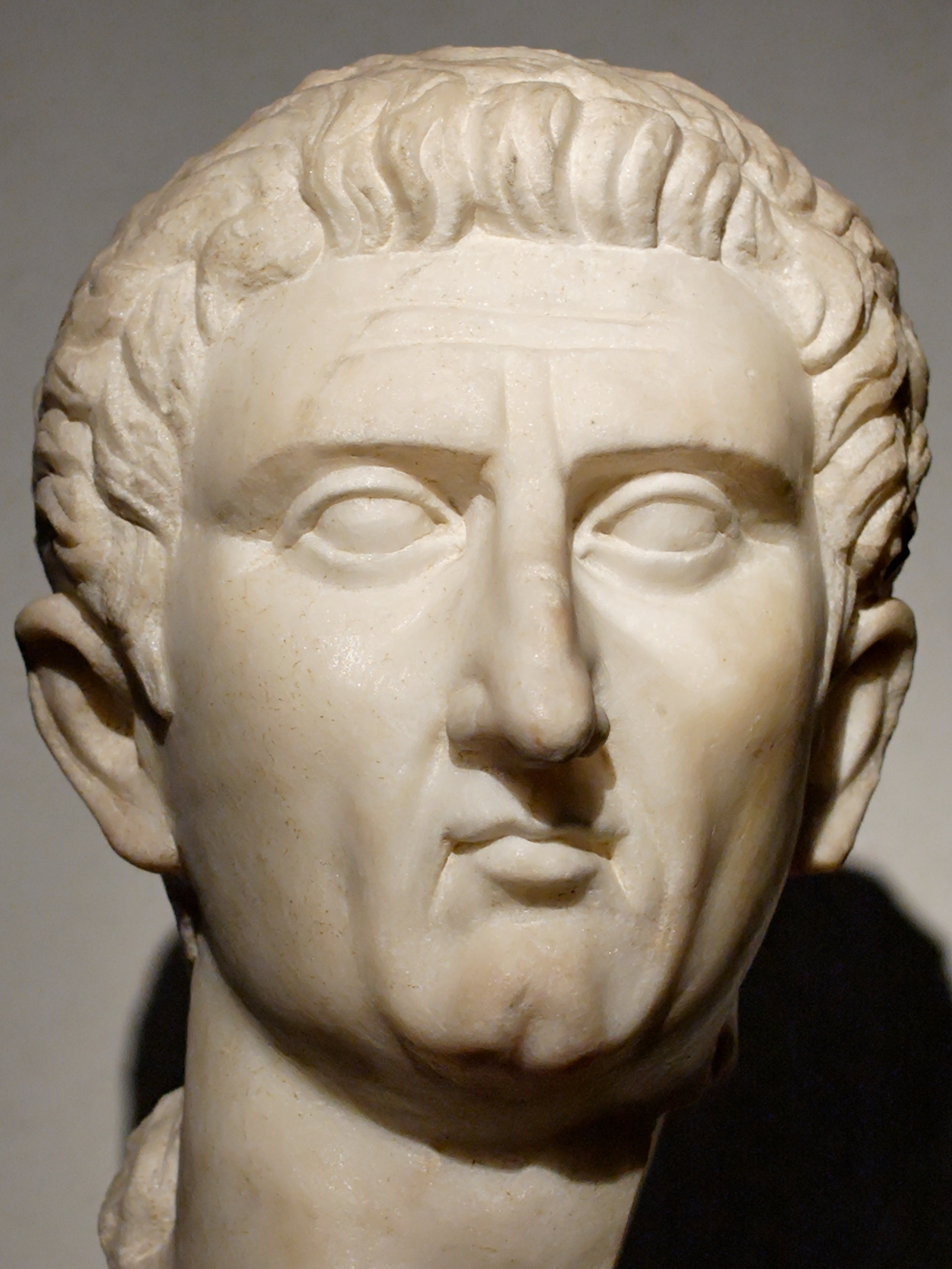 Spartacus XxX  XVIDEOSCOM