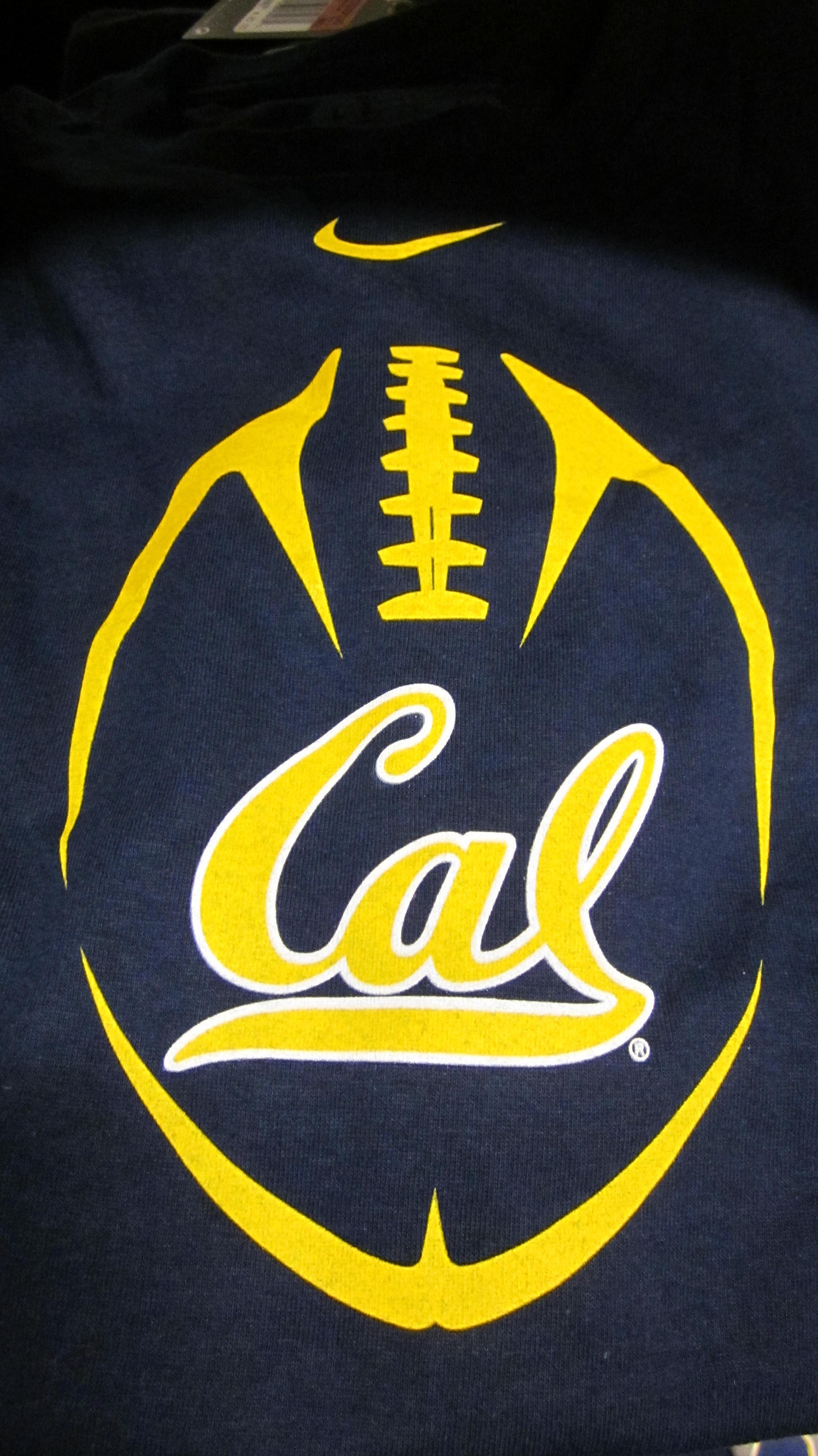 Panthers Shirt Designs