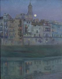 Nit de lluna a Girona.jpg